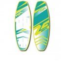 Planche foil-surf POCKET AIR V3 de Zeeko