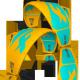 Bandit XIII de F-ONE 2020