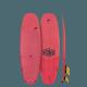 Surf SLICE Carbon COMP Series 2020