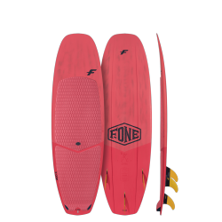 Surf SLICE Carbon COMP Series 2020