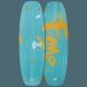 Planche freeride de F-One 2020
