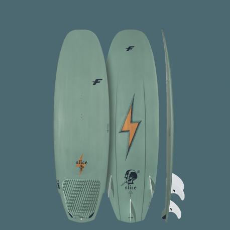 Surf SLICE Bambou 2020