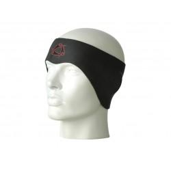 Mystic headband