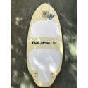 Skim board de NOBILE