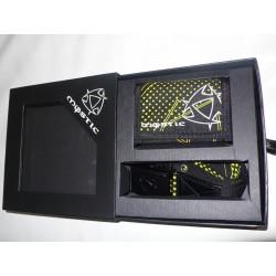 Giftbox Mystic