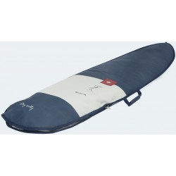 Surf bag de Manera 2020