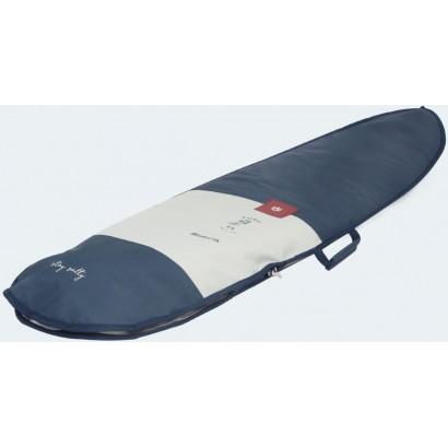 Surf bag de Manera 2020