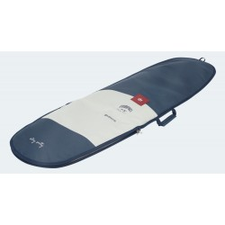 Surf bag Compact 5'3 de Manera 2020