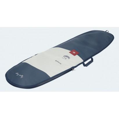 Surf bag Compact 5'3 de Manera 2020