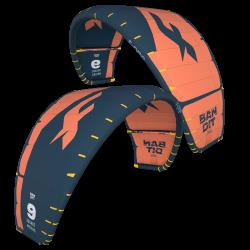 Bandit XIV de F-One 2021