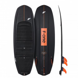 Surf MAGNET Carbon de F-One 2021