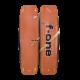 TRAX 136 - 137 de F-One 2021