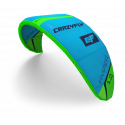 Aile HYPER de Crazyfly 2021