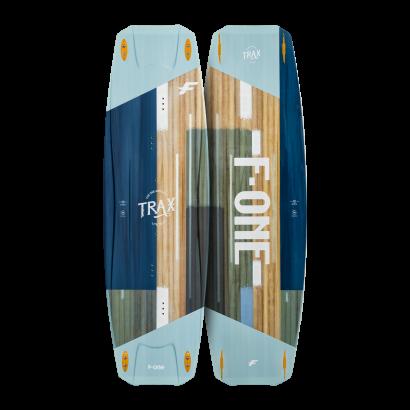TRAX HRD de F-One 2021