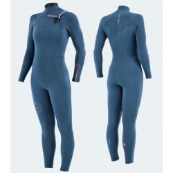 Combinaison Femme Seafarer 5.3mm de Manera 2021
