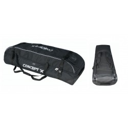 Board bag Voyager de Concept X