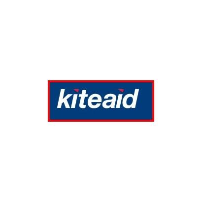 KITEAID- centre de réparation d'ailes de kitesurf