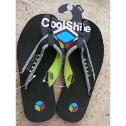 Tongs ROLLING de cool shoe
