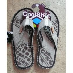 Tongs Cool Shoe RELAY