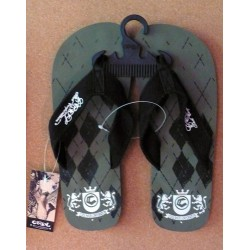Cool Shoe OLIVE