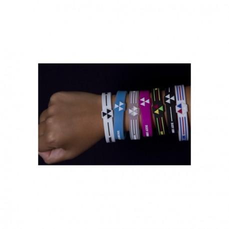 Offre spéciale: bracelet équilibre et Lycra Roxy