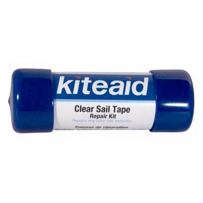 CLEAR SAIL TAPE Kit de réparation