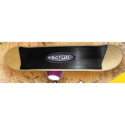 Scrub Balance Board