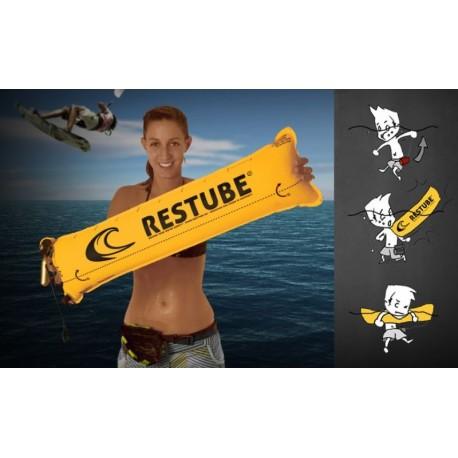 Système d'aide à la flottaison RESTUBE Sport 2