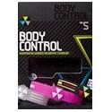 Bracelet energie Body Control