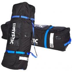 Boardbag GEARBOX Deluxe de Mystic