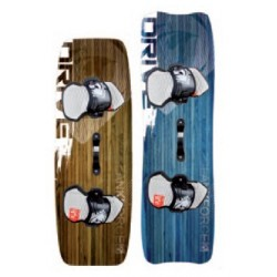Planche lightwind Blankforce DRIVE 2015