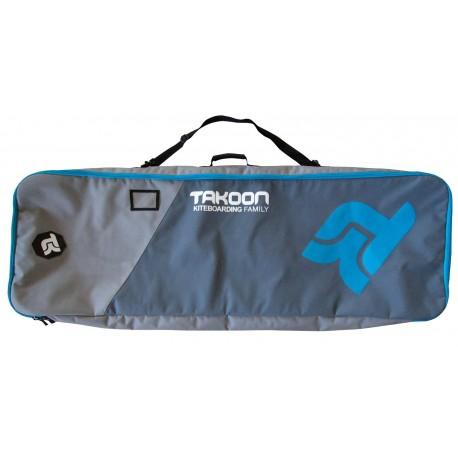 Housse et boardbag pour Foil de Takoon
