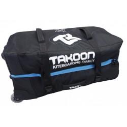 Boardbag nomad de takoon