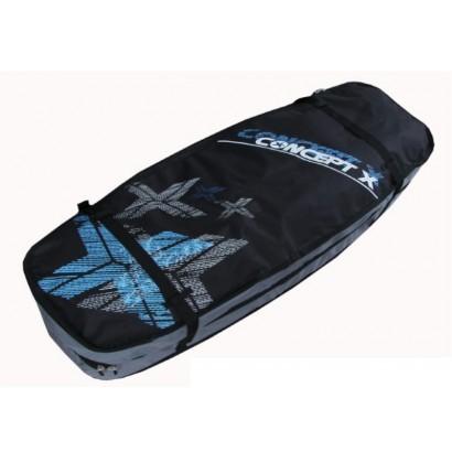 Boardbag Travel Beach Concept X