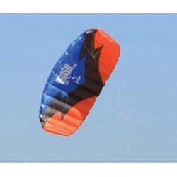 HQ Rush V Pro Trainer kite