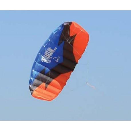 HQ Rush IV Pro Trainer kite