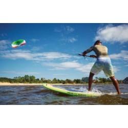 Hydra Trainer kite nautique