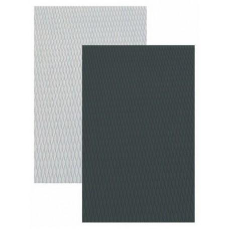 grip pad autocollant. Black Bedroom Furniture Sets. Home Design Ideas