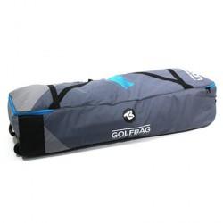 Golf bag Takoon 145cm