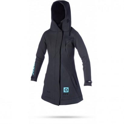 Veste REZ team jacket femme