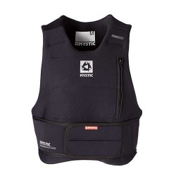 Impact Weight vest de Mystic