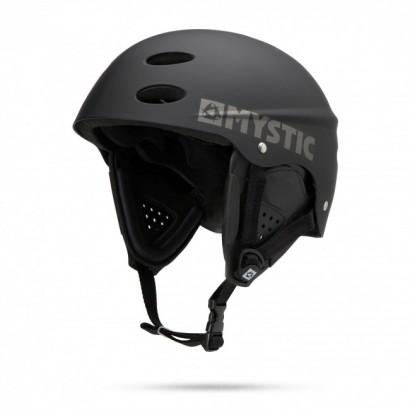 Crown Helmet de Mystic