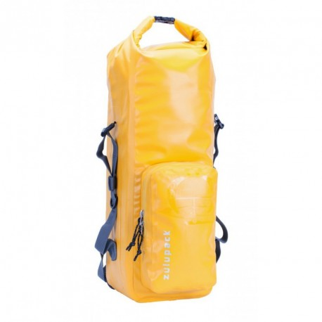 zulupack NOMAD 25 litres