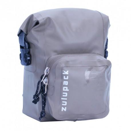 zulupack iso Pack mini