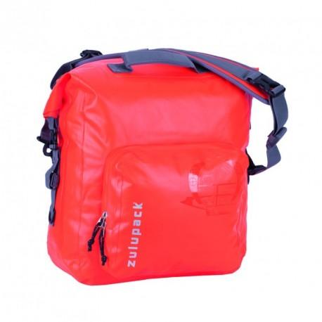 zulupack Messenger, sac étanche pour laptop