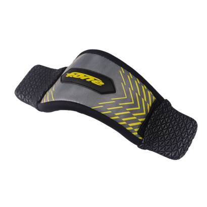 Footstraps surf F-one 2015