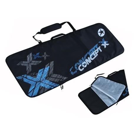 Housse de planche de kite concept x stream for Housse de planche de surf