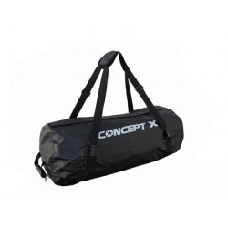 Dry bag Concept X