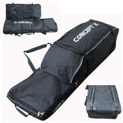 Board bag Transformer Concept X