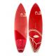 surf COMPACT 2016 de Airush